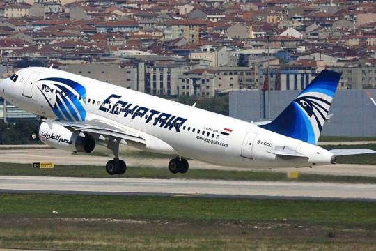 مصر للطيران تعلن الدول التي يسمح السفر إليها اعتبارًا من مطلع تموز
