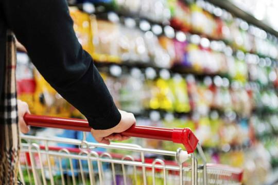 دراسة عالمية أجرتها دول عِدة حول تغيير سلوك المُستهلكين خلال أزمة كوورنا