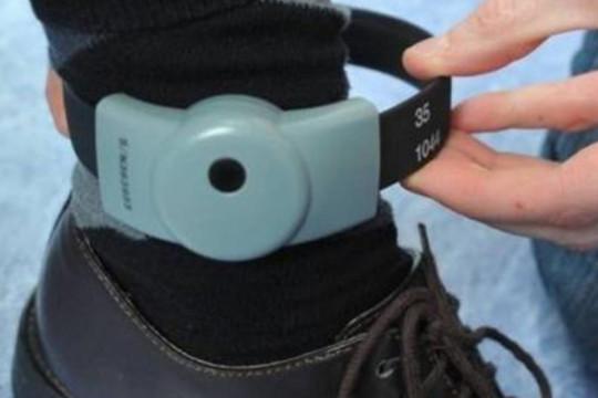 التلهوني: استبدال حبس المدين بالإسوارة الإلكترونية يحتاج تعديلات تشريعية - فيديو