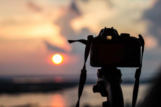 المعهد الثقافي الفرنسي يعلن عن مسابقة للتصوير الفوتوغرافي