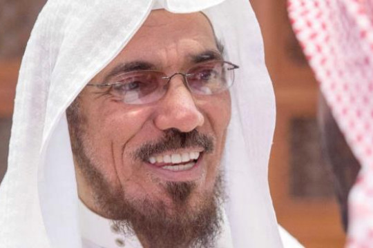 من داخل سجنه.. أول تسجيل صوتي للداعية السعودي سلمان العودة