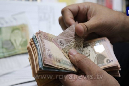 الخزاعلة: إعادة هيكلة القطاع العام ضرورة لكن وفق خطة حكومية عابرة للحكومات