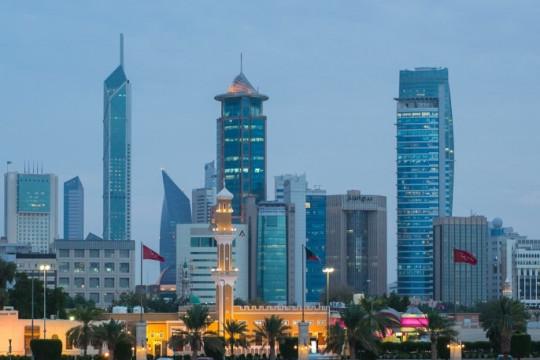 الكويت تتطلع لخفض نسبة العمالة الأجنبية إلى أكثر من النصف