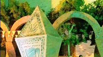 63738-شاب-قبطى-بقرية-الحتاحته-بالمنيا-يهدى-مسلم-(6)