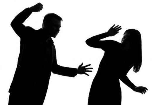 أزمة كورونا رفعت من نسبة العنف المنزلي