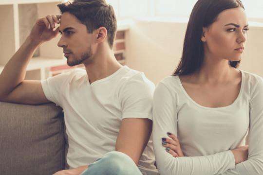 المشاكل الزوجية... هل نلجأ إلى مختصين لحلها؟ - فيديو
