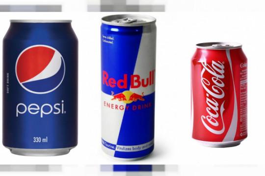 ما هو بديل مشروبات الطاقة والمشروبات الغازية خلال الحجر المنزلي؟ - فيديو