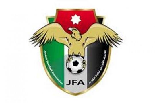 رياضيون أردنيون مُتفائلون بقدرة الرياضة الاردنية على تجاوز كورونا