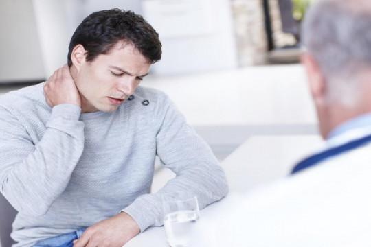 مُتلازمة التعب المُزمن... تُصيب كافة أعضاء الجسم بالآلام
