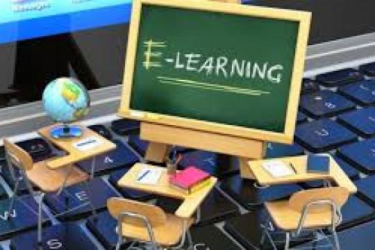 رئيس الجامعة الهاشمية: التعلم الإلكتروني أنضج الطُلاب والأساتذة على السواء - فيديو
