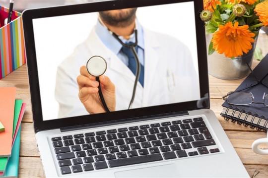 كيف تجري العمليات الجراحية في زمن الكورونا؟ - فيديو