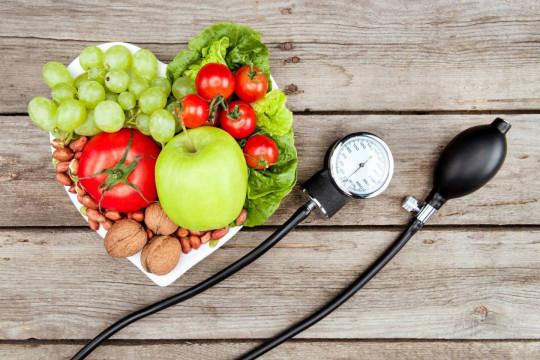 السبانخ والموز يُخفضان ضغط الدم - فيديو