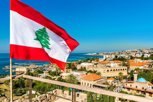 مجموعة الأزمات الدولية: لبنان يحتاج مساعدات ملحة