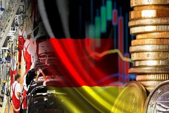 الإئتلاف الحاكم في ألمانيا منقسم حول برنامج مساعدات لإنعاش الاقتصاد