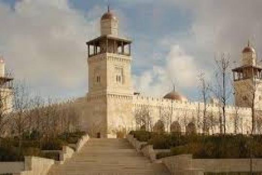 قرار إعادة فتح المساجد هو الأكثر تداولاً عبر تويتر