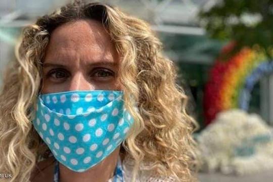 يوميات طبيبة بريطانية تطوعت لاختبار لقاح لكورونا