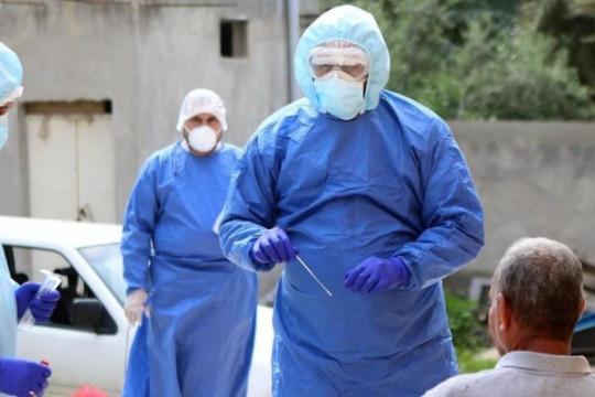 تسجيل 18 إصابة جديدة بفيروس كورونا داخل المملكة