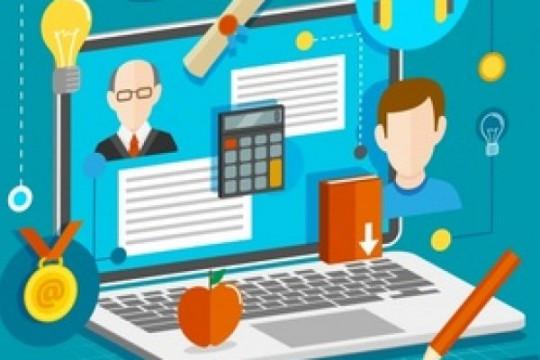 رابطة التعلم الإلكتروني: الجامعات الأردنية غير جاهزة بعد لفكرة التعلم عن بُعد - فيديو