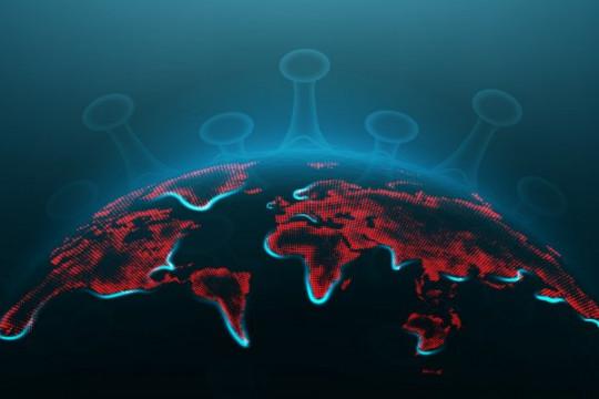 آخر مستجدات فيروس كورونا حول العالم.. تفاصيل