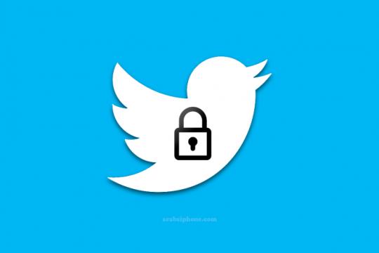 تويتر تعطل آلاف الحسابات في الصين وروسيا وتركيا