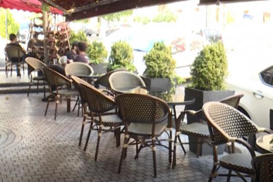إعادة فتح المطاعم في إيران مع تخطي البلاد 7500 وفاة بكورونا