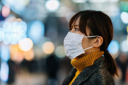 توقعات بارتفاع المستهلكات الطبية من مصادر غير صينية 25% - فيديو