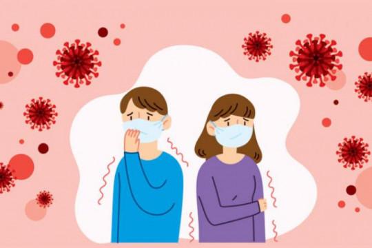 تغيير الطقوس الحياتية بسبب فيروس كورونا تجعل مشاعرُنا مُتخبطة