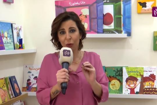ما أهمية الكتابة باللغة العربية وفهم المحتوى بالنسبة للأطفال؟