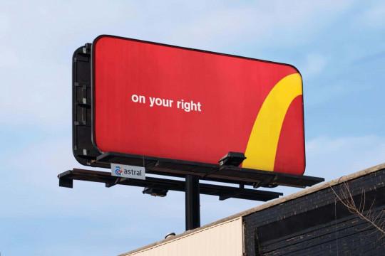 كيف تؤثر الإعلانات على قرار المُستهلك؟ - فيديو