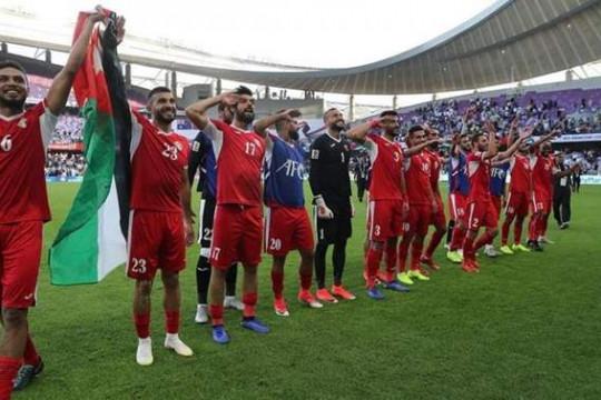 مُدربو الرياضة العرب يستعينوا بالخبرات الأردنية لإلقاء مُحاضرات رياضية عن بُعد