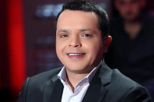 محمد هنيدي يخضع لجراحة بالقلب ... ويُلزم  بعدم الحركة نهائياً