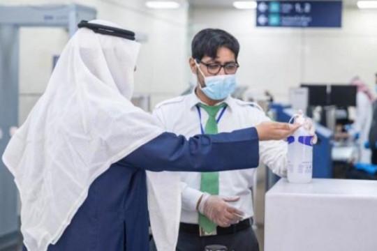 بعد تخفيف إجراءات الحظر السعودية تسجل أعلى معدل وفيات بكورونا