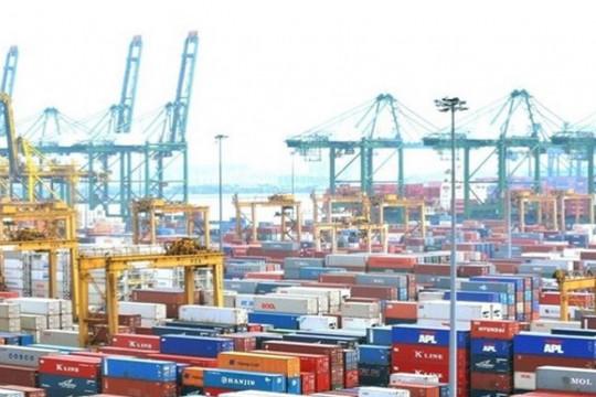 واشنطن بوست: إسرائيل متورطة بهجوم إلكتروني على ميناء الشهيد رجائي الإيراني