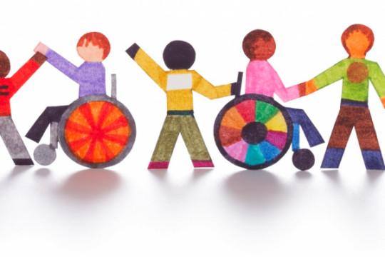 وزارة العمل : الشركات مُلزمة بتوظيف 4% من ذوي الإعاقة - فيديو