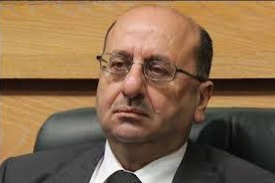 وزير الإعلام الأسبق المعايطة: الإعلام الأردني نجح في التعامل مع أزمة كورونا - فيديو