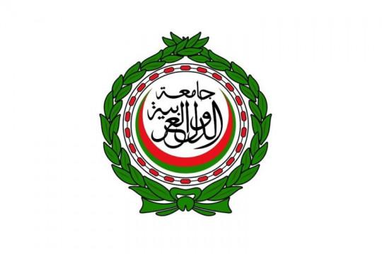 وزراء الخارجية العرب يعقدون اجتماعًا الثلاثاء لبحث ملفي سد النهضة والنزاع الليبي