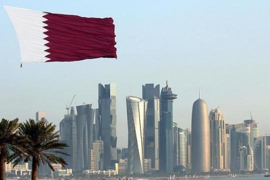 تطبيق لتعقب كورونا في قطر يثير مخاوف المواطنين
