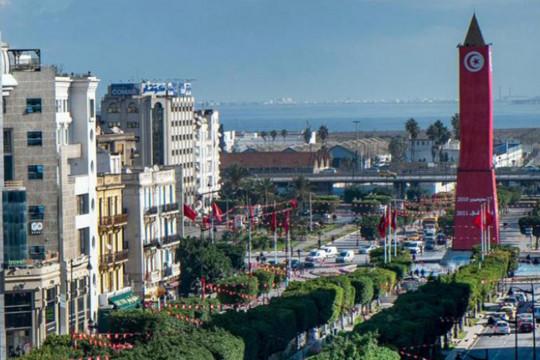 الحكومة التونسية: إعادة فتح الحدود سيكون تدريجيًا