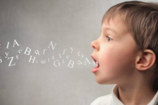 كيف يُساهم الأهل في علاج أبنائهم من تأخر النُظق؟ - فيديو