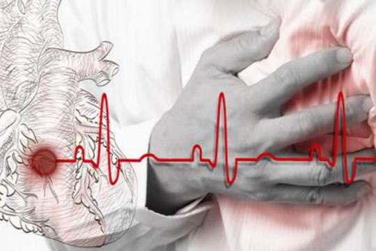 التدخين والسمنة أحد أبرز أسباب الجلطات وتخثر الدم في الجسم - فيديو