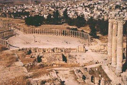 سرقة الآثار وبيعها.. تهديد بتزييف التاريخ - فيديو